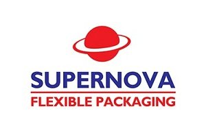 PT. SUPERNOVA FLEXIBLE PACKAGING